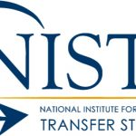 National Transfer Student Week!