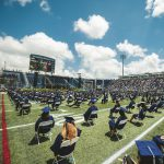 Helios invests in continuing transfer student success efforts at FIU