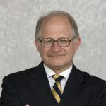 FIU President Mark B. Rosenberg appointed to national task force to support student success by improving transfer of credit