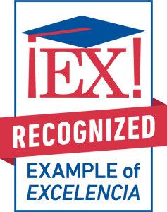 Examples of Excelencia Finalists